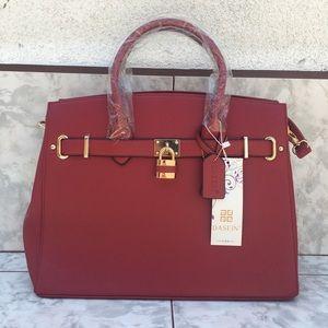 Dasein shoulder bag/handbag brand new with tags